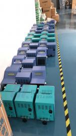 拍打式均质器CY-10实验室均质器