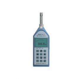 HS5671+型噪声频谱分析仪