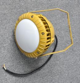 防水防腐工�S吸�式照明��KHF5100��U支架
