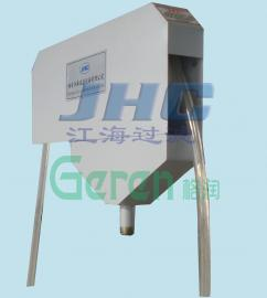 优质推荐――江海牌管式撇油机 管式除油机 软管刮油分离器