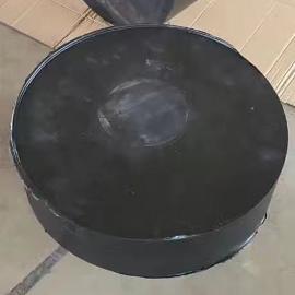 板式橡胶支座橡胶垫厂家
