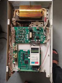 GS510/7300PA/7200MA系列�|元��l器故障�S修常����}解�Q�k法