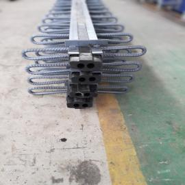 生产各种型号桥梁伸缩缝厂家直销