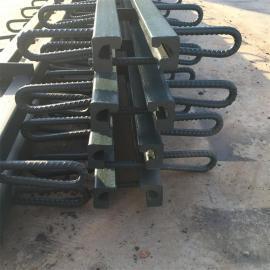 桥梁 伸缩缝装置 规格型号齐全厂家热销中