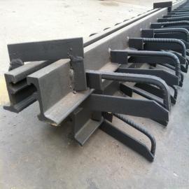 厂家货源GQF-Z型80桥梁伸缩缝
