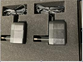 PLIN-LWL:光纤LIN耦合器用于LIN总线数据传输—赤象出售