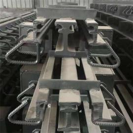 桥梁伸缩缝gqf-e80型桥梁伸缩装置厂家直销