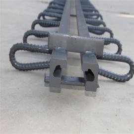 FD型桥梁伸缩缝