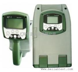 AP-1全数字管线仪