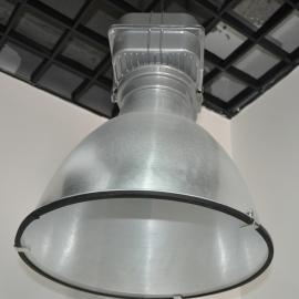 SW7400-250W悬挂式防水防尘防腐高顶灯工矿灯场馆灯