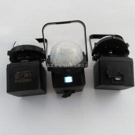 言泉SD7218-12W轻便式装卸灯