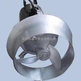 珂�R��QJB2.2/8 �T件式��水��拌�C ��水��拌器安�b