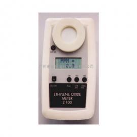 环氧乙烷检测仪ESC美国Z-100手持式环氧乙烷ETO气体检测仪