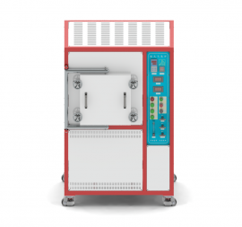 电脑式伺服材料试验机 材料试验机 拉力机