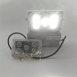 GDF8800A配电房6小时固态应急灯