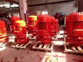 消防泵消防泵控制柜巡检柜现货