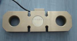 吊机龙门架塔吊专用板环拉力传感器矿用皮带秤拉紧设备检测传感器