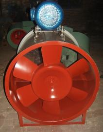 GD30K2KT40轴流风机