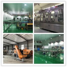 瓶装矿泉水机械设备|小瓶水生产线|瓶装水设备业专定制12000瓶