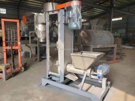 节能环保设计,各种矿泉水瓶回收线,提供整厂设计与规划