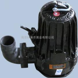 科耐特�徜NAS30-2CB排污泵,��水污水泵