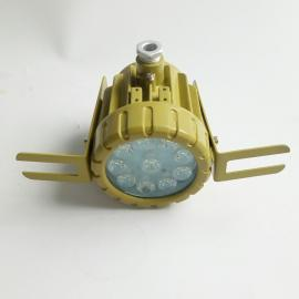 BAK51-36V防爆�孔��20WLED防爆��R��