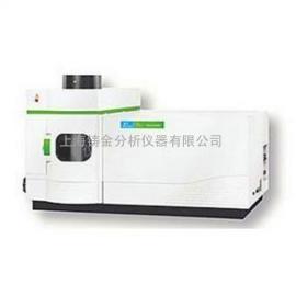美国PE ICP Optima 8000进口ICP光谱仪