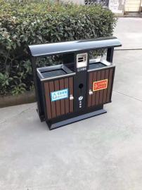 �h�l分�果皮箱-�h保分�垃圾桶-���|垃圾桶�S-垃圾桶果�は�