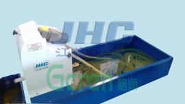 管式刮油�C �管式撇油�C 管式油水分�x器