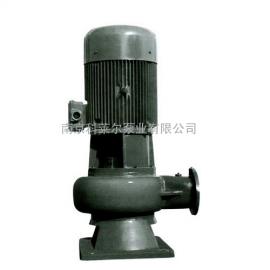 科耐特WLG20-22-3立式绞刀污水泵,沼液污水切割泵,切割排污泵