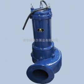 科耐特推�]新品回流泵CP750-6S 污泥回流泵 ��水排污泵 污水泵
