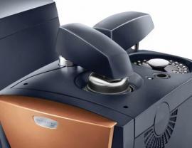 美国进口TA差示扫描量热仪DSC系列Discovery 2500