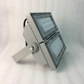 LED三防投光��gf9030模�M投光��
