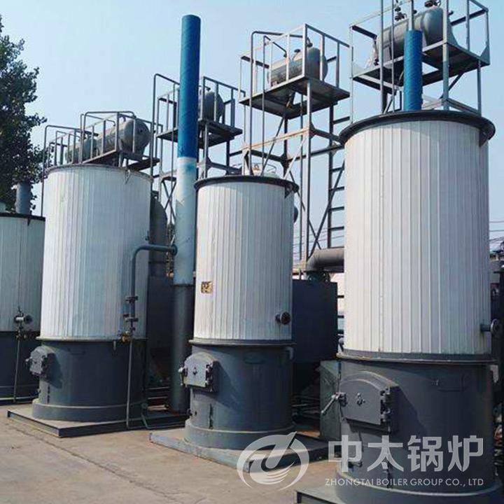 10万-600万千卡导热油炉制造 A级热油工业锅炉