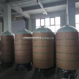 富莱克3150SM钠离子交换软水器全自动软水器