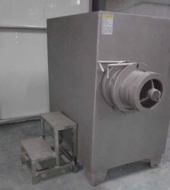 诚达1000型撒尿牛肉丸加工工艺 加工撒尿牛丸机器