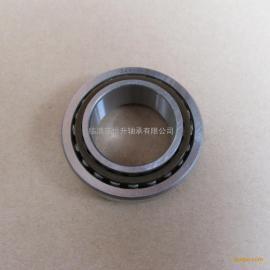 生产汽车轴承OE号圆锥滚子轴承94797384