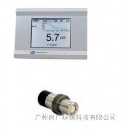 Orbisphere 410臭氧在�分析�x