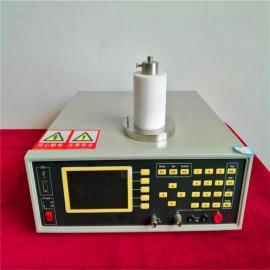 ROOKO瑞柯仪器智能炭块电阻率测定仪FT-510A