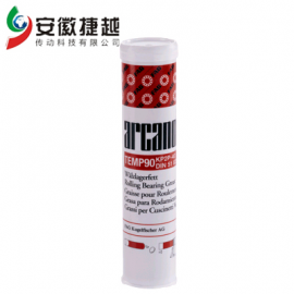 FAG Arcanol�S承��滑脂TEMP120