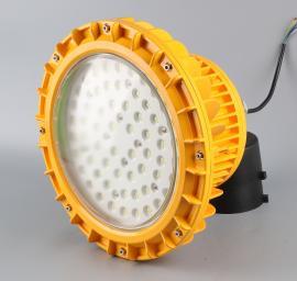 ZY8115-150W工厂免维护LED防爆灯IICT6足功率