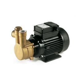 欧洲Osip原装进口水泵RIVA