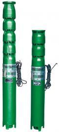 QJ深井泵WQ潜水泵GW管道排污泵WL立式干式排污泵