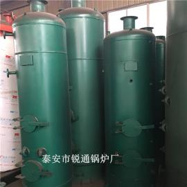 0.2吨燃煤蒸汽锅炉 小型做豆腐用蒸汽锅炉