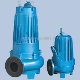as��水排污泵,av��污泵,�o堵塞污水泵,wq��水泵