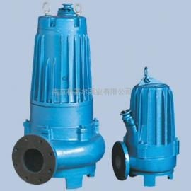 as潜水排污泵,av潜污泵,无堵塞污水泵,wq潜水泵