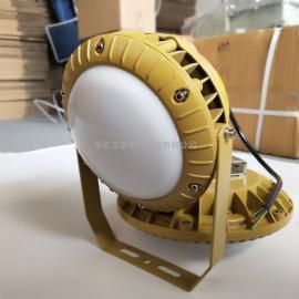 三防壁�b式LED��KHF5100-40瓦IP65冷���