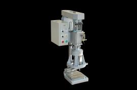 鑫峰将军GD-20液压多轴钻孔机马达壳扩孔