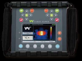 VIBER X5高端智能双通道振动分析仪
