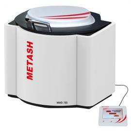 元析 MWD-700型密闭式智能微波消解仪